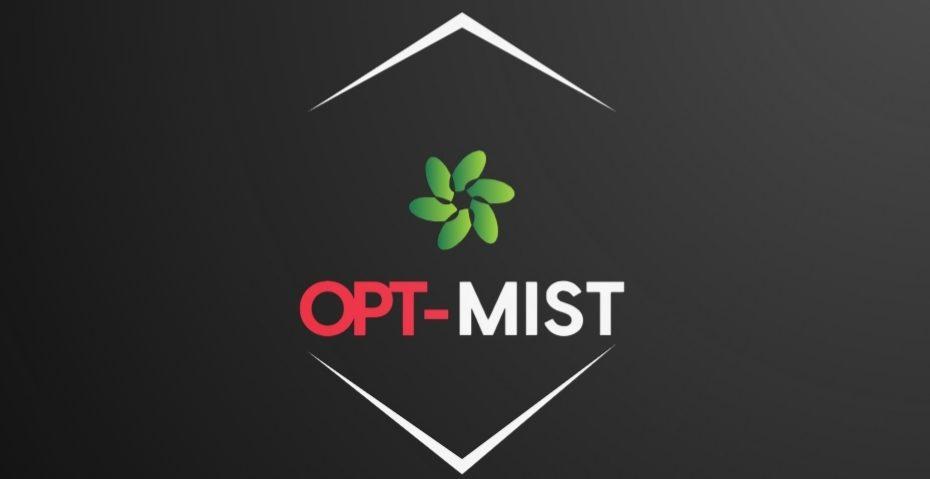 The Opt-mist